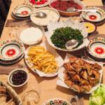Ramadan – der Fastenmonat der Muslim*innen