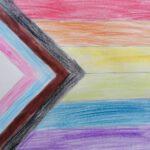 Homophobie in Jahrgang 7